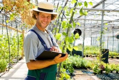 """Poziv za predstavljanje Podmjere 6.1. """"Potpora za pokretanje poslovanja mladim poljoprivrednicima"""""""