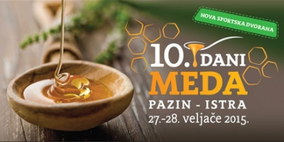 """LAG """"Adrion"""" za članove organizira studijsko putovanje u Središnju Istru"""