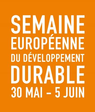 "LAG ""Adrion"" obilježava Europski tjedan održivog razvoja"
