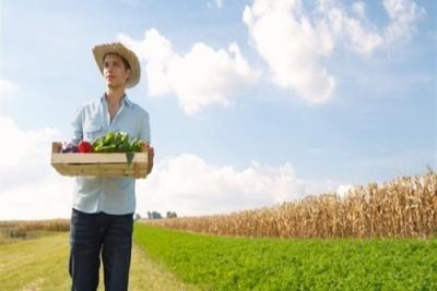 "RERA SD kroz projekt EkoBiz je odabrala i tri poljoprivrednika LAG-a ""Adrion"" za sudjelovanje!"