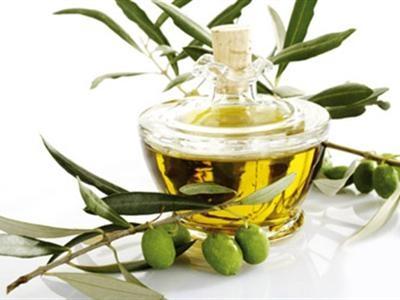 Saznajte kvalitetu vašeg maslinovog ulja na manifestaciji MASLINA SPLIT 2015.