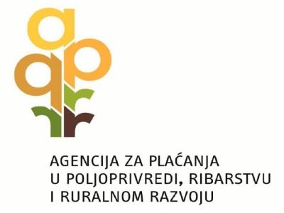 Raspisivanje natječaja za podmjeru 6.1. Potpora za pokretanje poslovanja mladim poljoprivrednicima najavljeno za 28. rujna