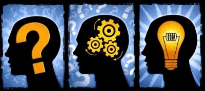 Poziv na dostavu projektnih ideja – 4. krug