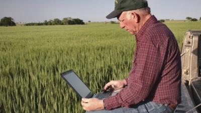 LAG ADRION sufinancirao obrazovanje za 4 nova poljoprivrednika