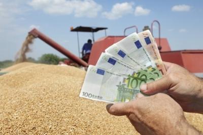 ODLIČNI REZULTATI KORIŠTENJA EU FONDA ZA RURALNI RAZVOJ – 1,1 MILIJARDA EURA VRIJEDNIH NATJEČAJA ZA RAZVOJ HRVATSKE POLJOPRIVREDE JE U TIJEKU