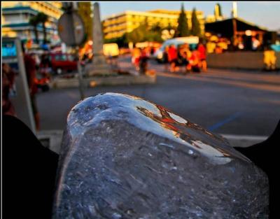 Zagvoški 'ledolomci' predstavljeni u sklopu vodećeg eno-gastro festivala