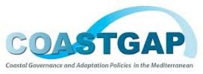 Projekt COASTGAP – održivost obalnog pojasa, partner u projektu JU Rera SD