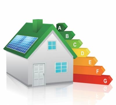 INFORMACIJE O POZIVU KOJIM ĆE SE DODJELJIVATI SREDSTVA ZA ENERGETSKU OBNOVU OBITELJSKIH KUĆA