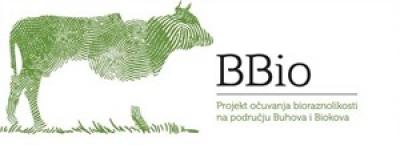 Projekt BBio na području LAG-a Adrion – Prva prekogranična izložba buša