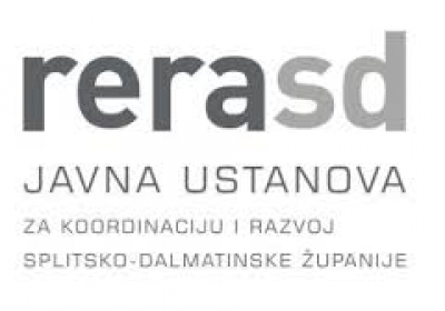 Najava seminara: Mogućnosti za financiranje poduzetničkih projekata iz EU fondova