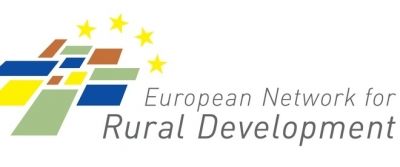 Europska mreža za ruralni razvoj objavila svoj novi magazin