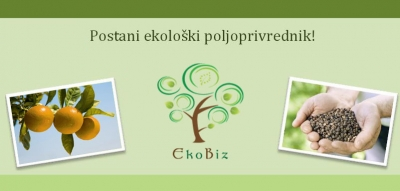 Projekt EkoBiz