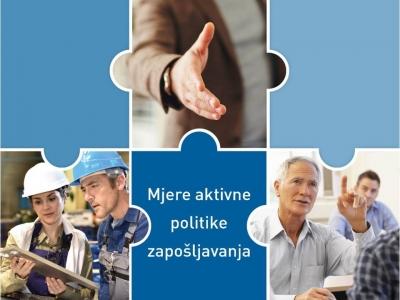 LAG ADRION: POTPORE ZA ZAPOŠLJAVANJE NA OPG-u PUTEM MJERA AKTIVNE POLITIKE ZAPOŠLJAVANJA