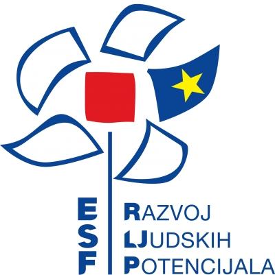Organiziramo predavanje o izradi projekata za Europski socijalni fond
