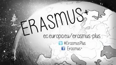 """LAG """"Adrion"""" organizira dvodnevnu edukaciju o programu Erasmus +"""