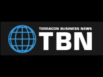 "TBN intervju: LAG ""ADRION"" – Lokalne akcije grupe kao temelj ruralnog razvoja Dalmacije"