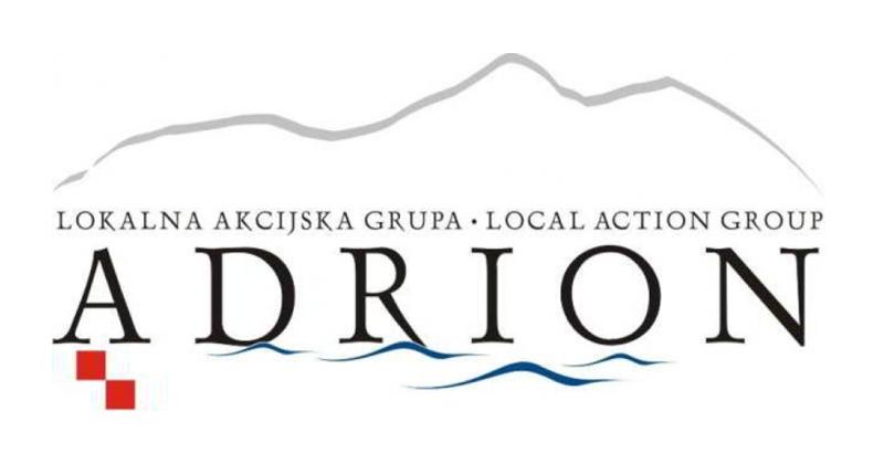 """LAG """"ADRION"""": Promidžba ruralnog razvoja sredstvima iz mjere 20"""