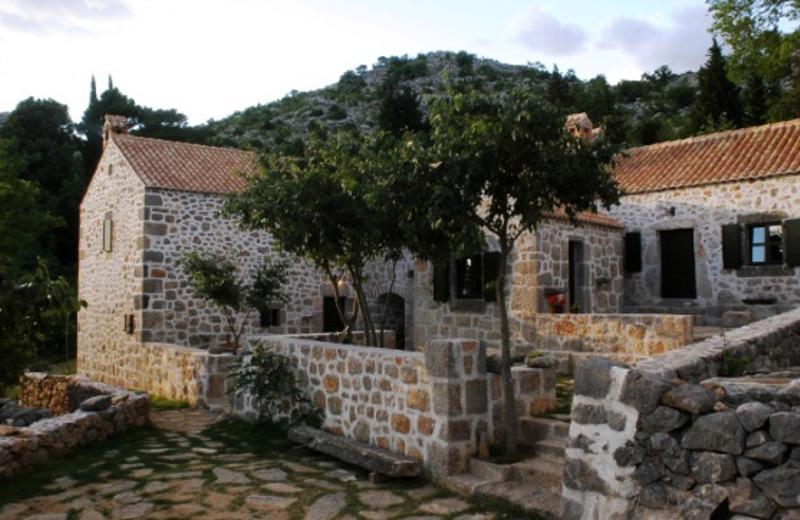 Cedra Split organizira besplatne radionice za poljoprivrednike
