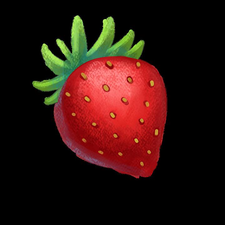 vrgorac jagoda