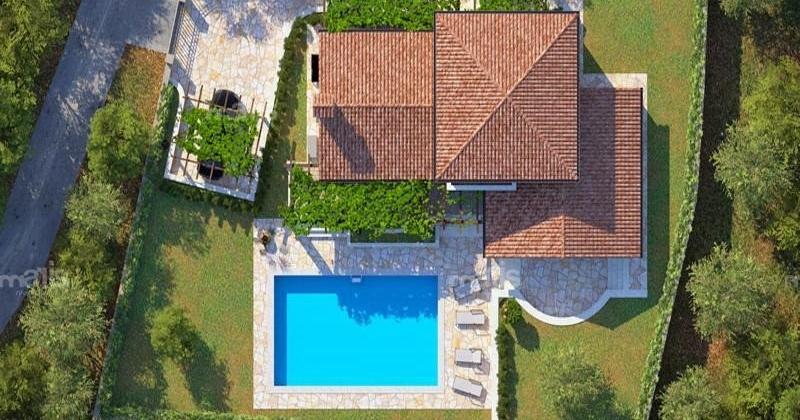 Bespovratna sredstva za podizanje kvalitete turističke ponude na području Splitsko – dalmatinske županije