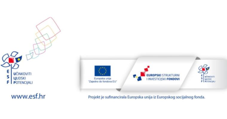 487 tisuća kuna za novi projekt LAG – a ADRION iz Europskog socijalnog fonda, a ukupno 8,71 milijun kuna