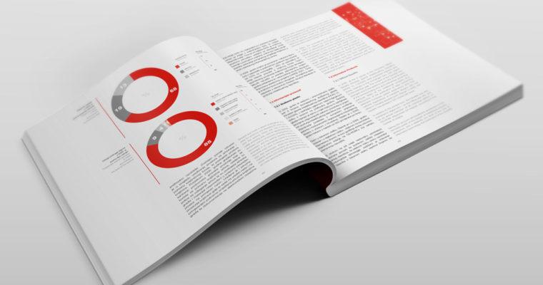 Godišnje izvješće o radu LAG – a ocijenjeno pravovremeno i potpuno!
